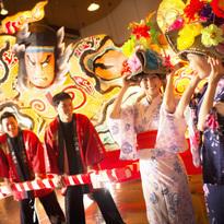 Hoshino Resorts Aomoriya รีสอร์ทที่ให้มากกว่าคำว่าที่พัก