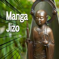 Manga Jizo