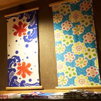 일본 추천 의류 브랜드 SOU・SOU KYOTO