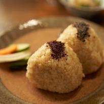 도쿄 채식 맛집 추천 – 일본의 집밥을 느낄 수 있는 자연식 음식점 네즈노야