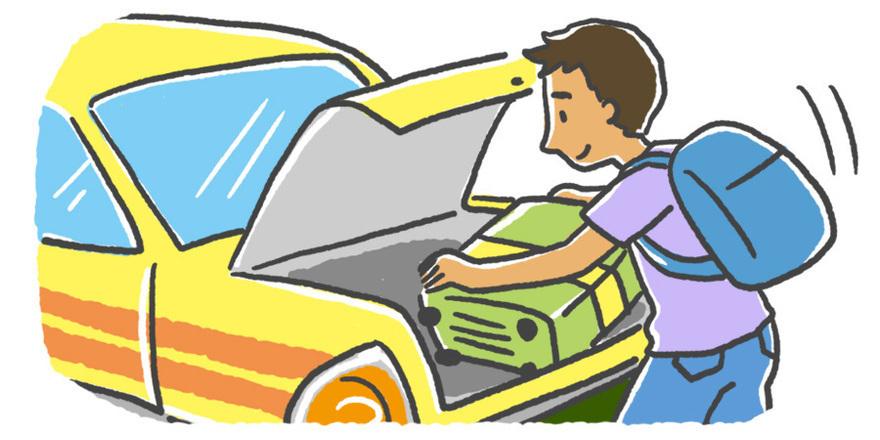 Transportation in Japan: Taxis   DiGJAPAN!
