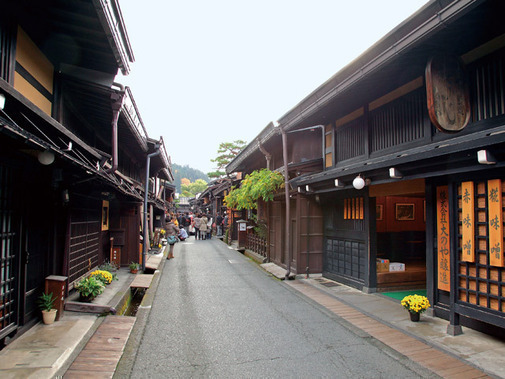 sanmachi_1
