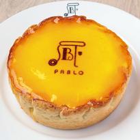 오사카 대표 디저트 - 파블로 치즈케이크(PABLO)