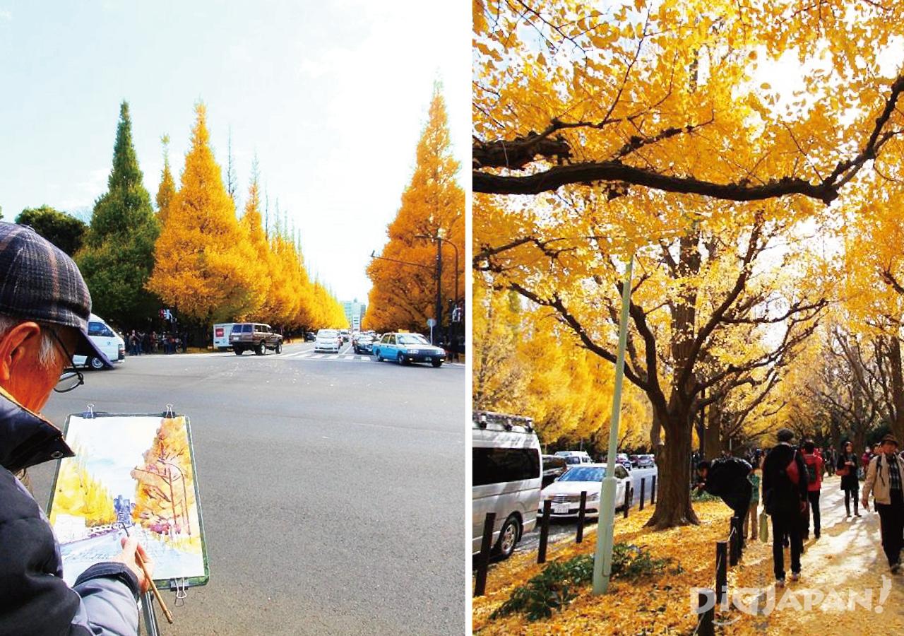 Autumn_Tokyo_15