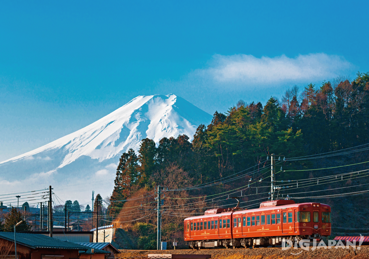 fujisan_once in the life time_2