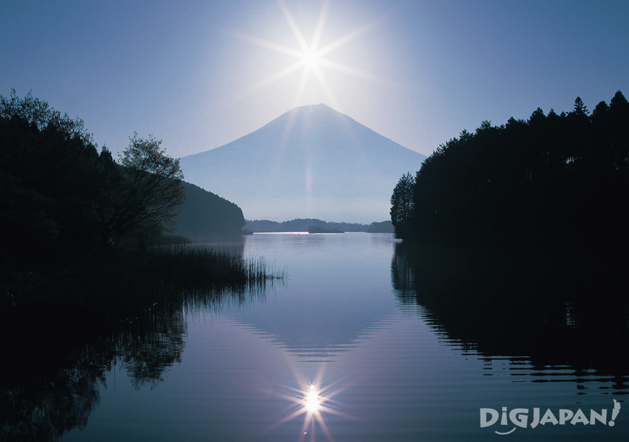 fujisan_once in the life time_6