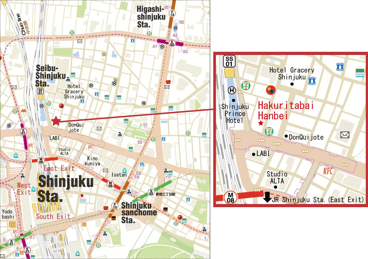 Map_shinjuku_Hanbei