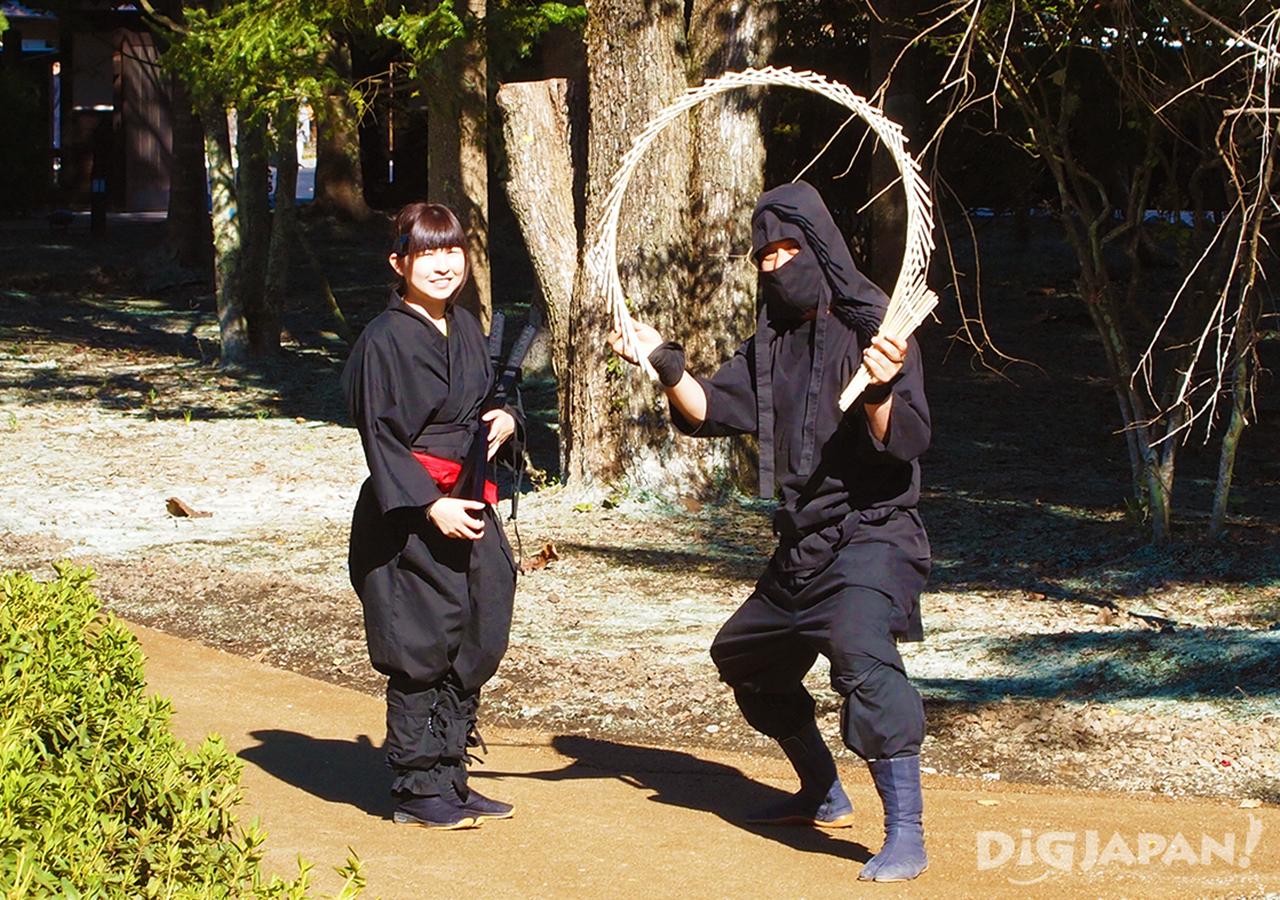 Ninja_Oshino_shinobi_no_sato_1
