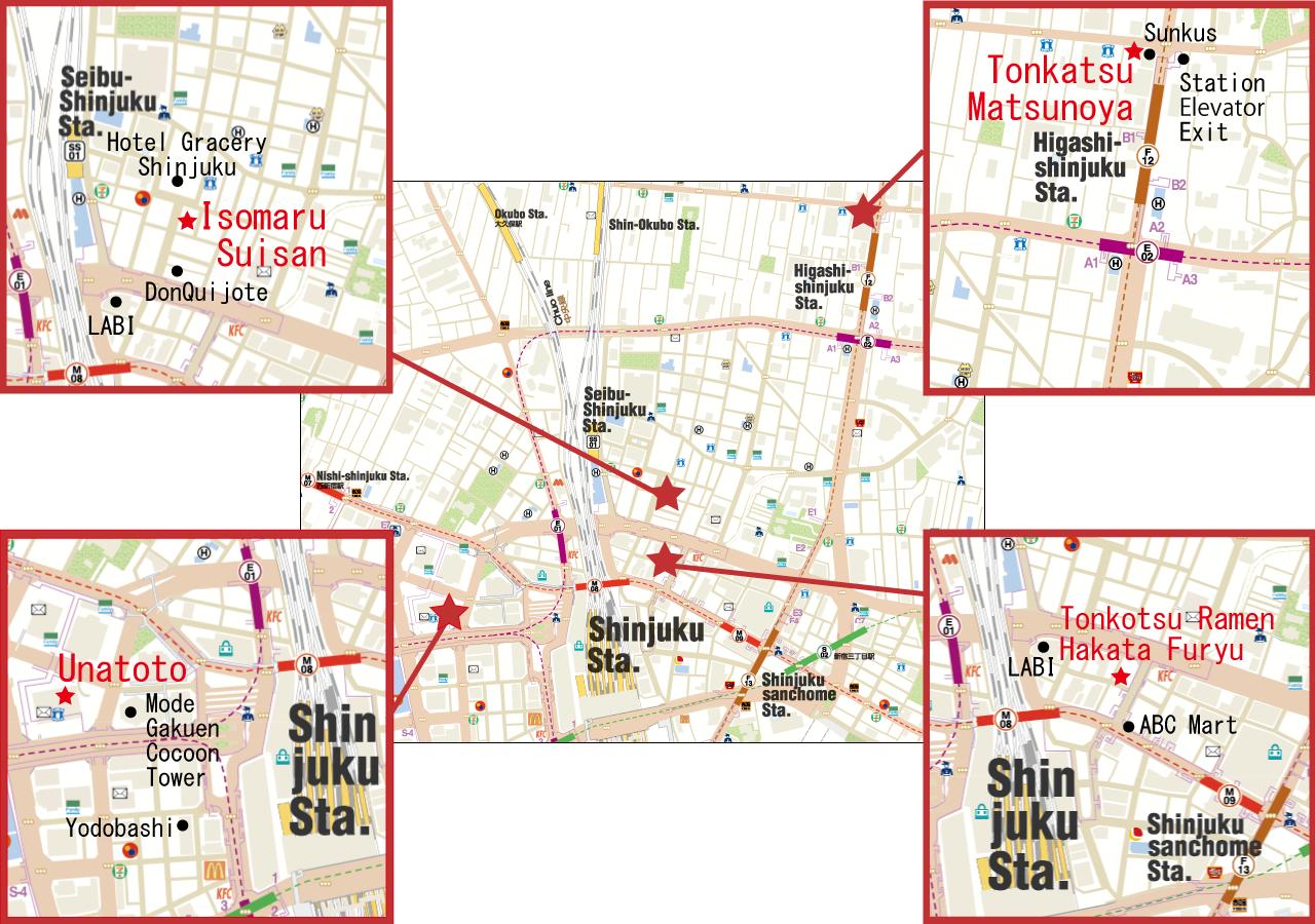 map_shinjuku_restaurant