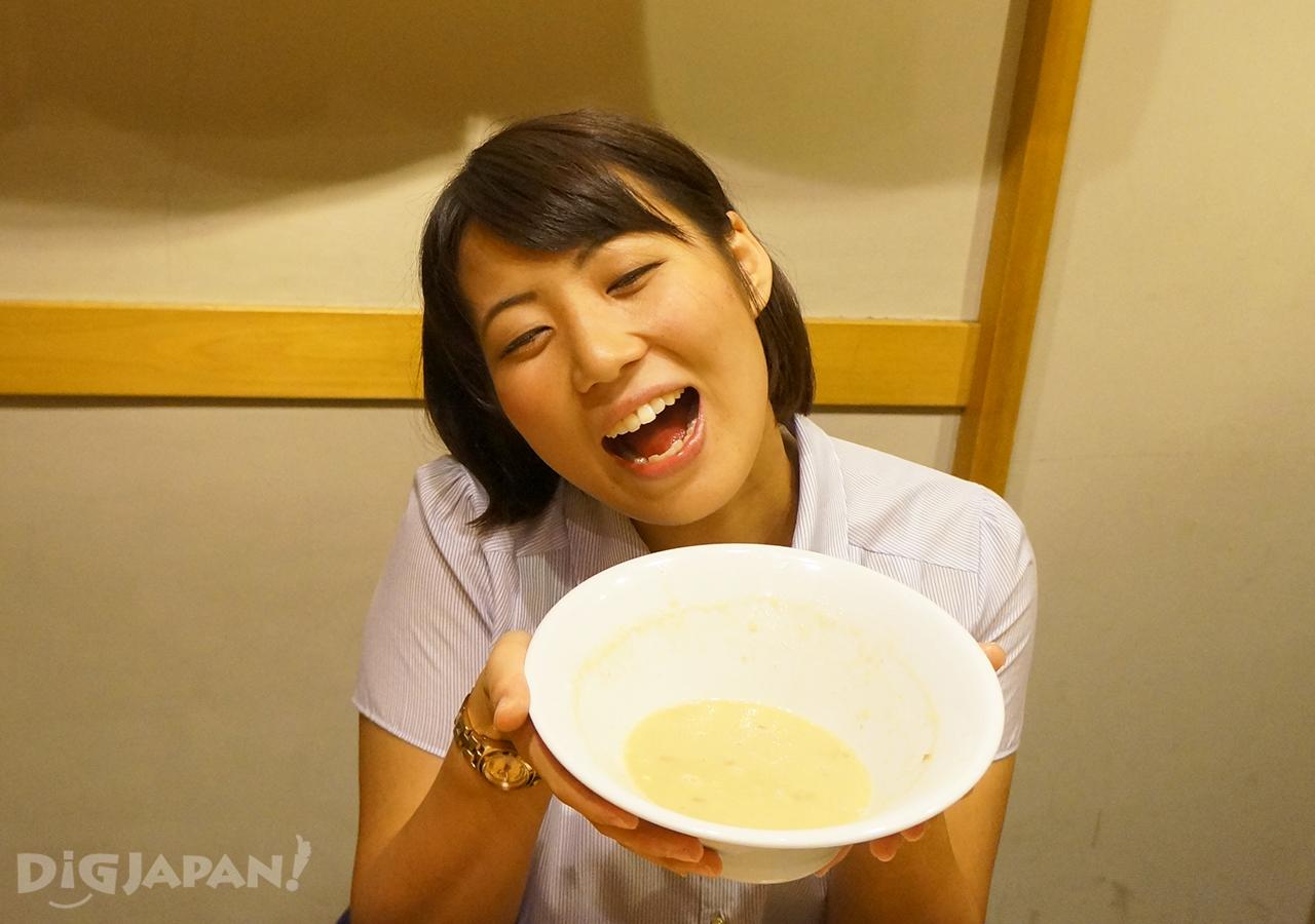 Ayami