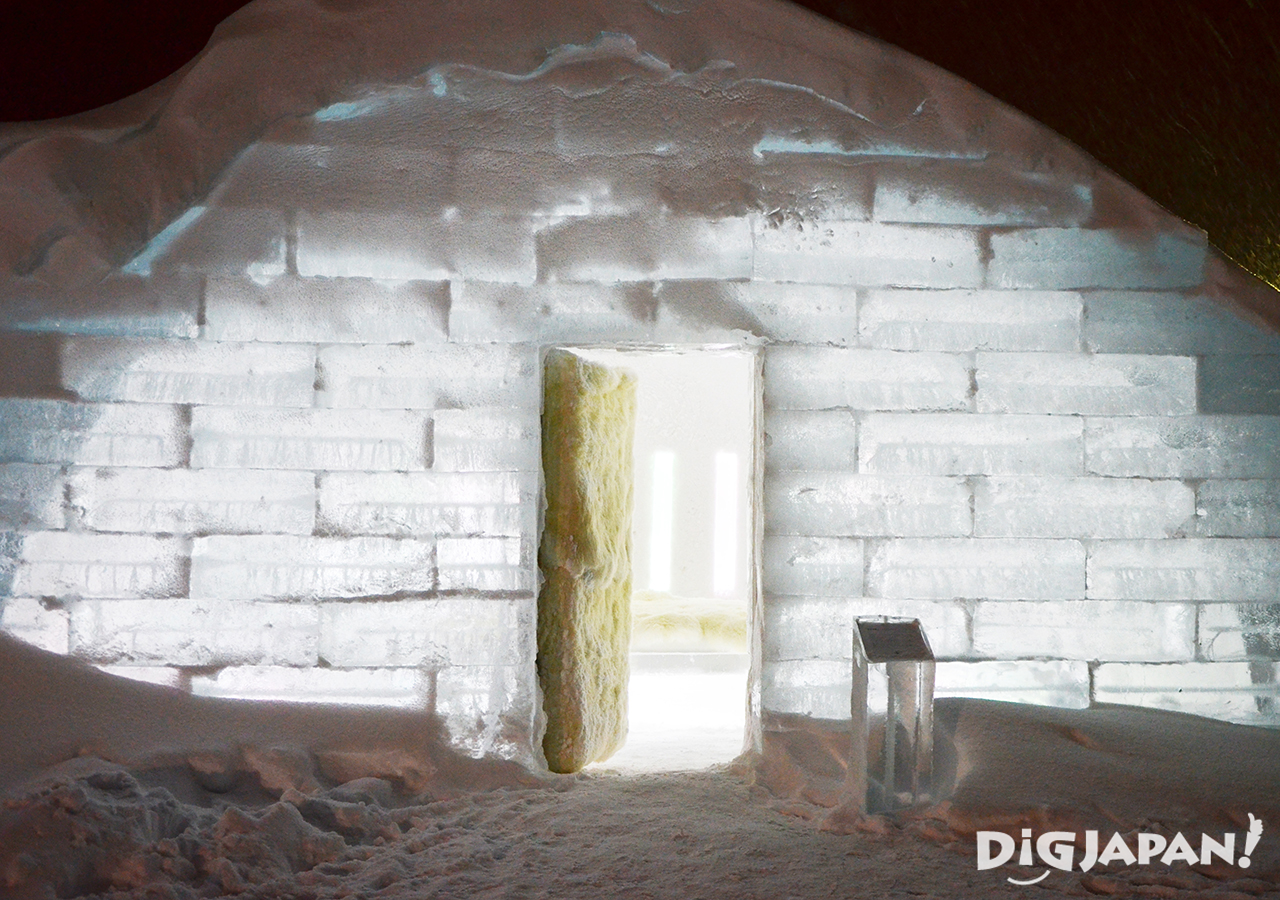 ice hill 7