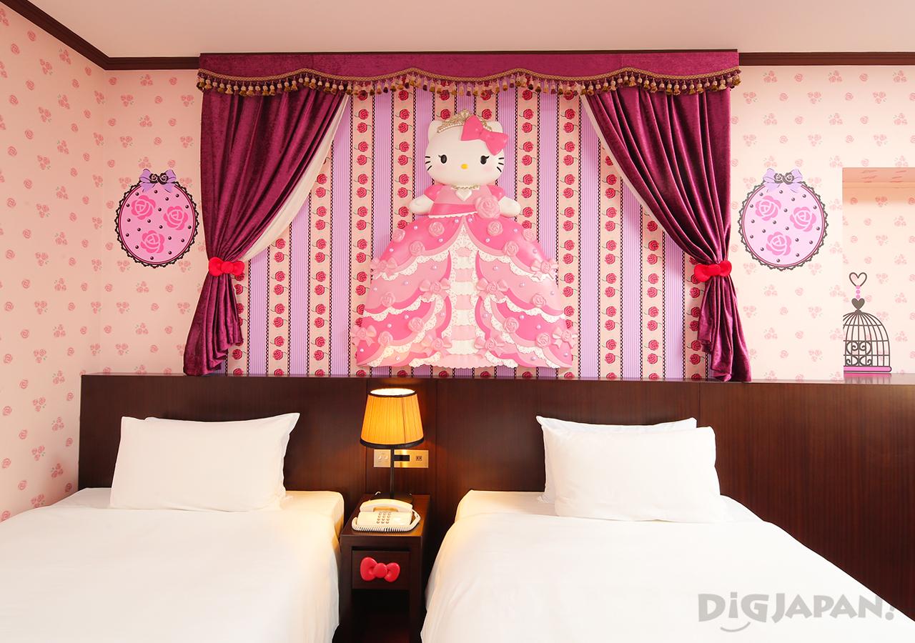 kitty room 2