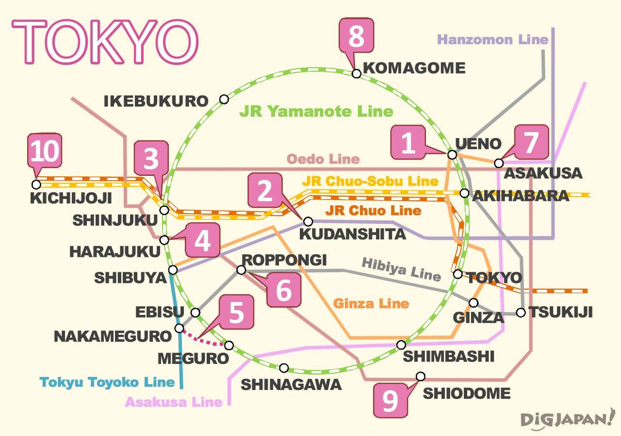 map_tokyo_sakura
