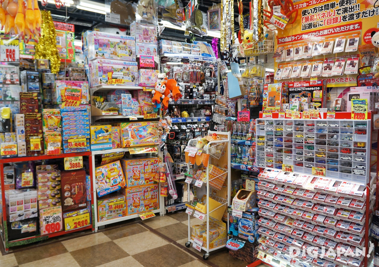 donki_store14