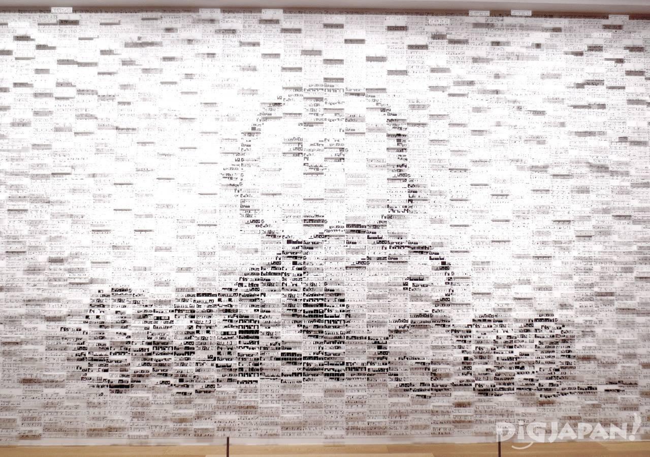 แฟนพันธุ์แท้ห้ามพลาด Snoopy Museum Tokyo!18