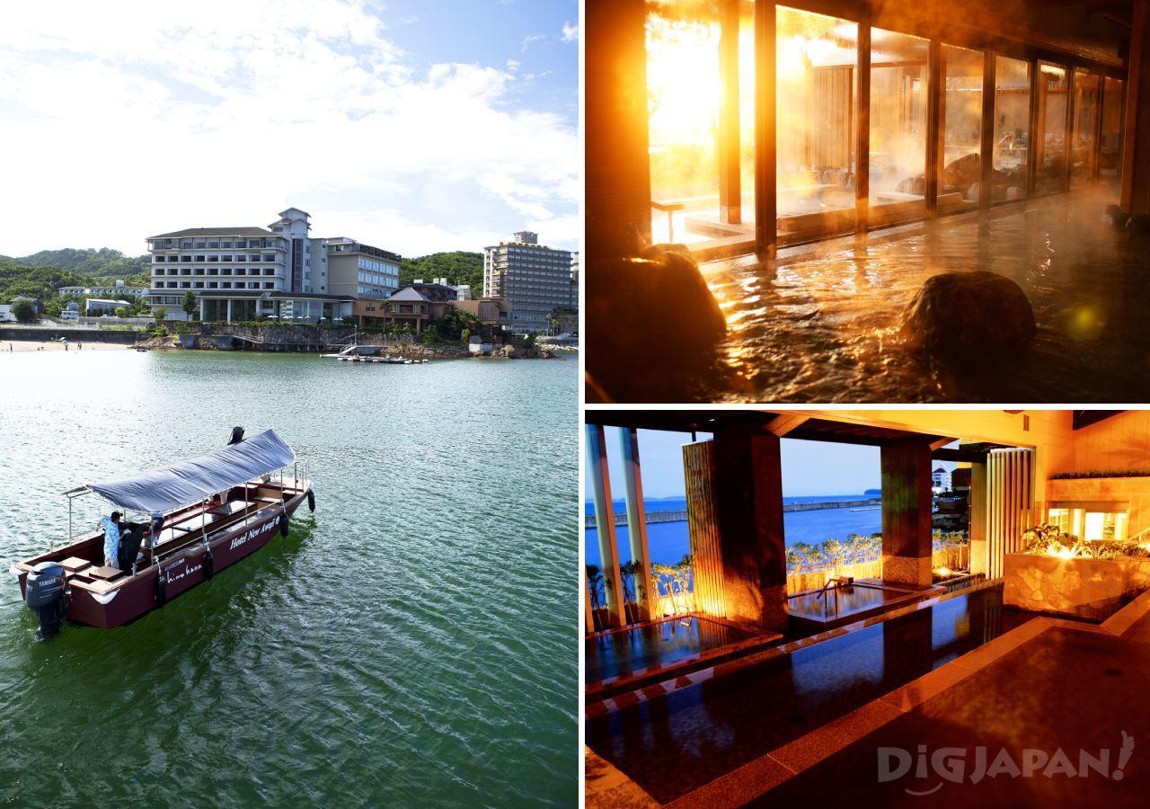 海之飯店島花-2
