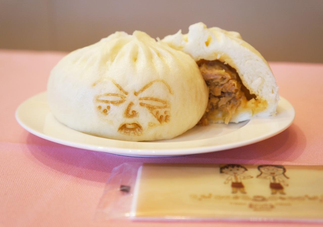 永澤肉包-2