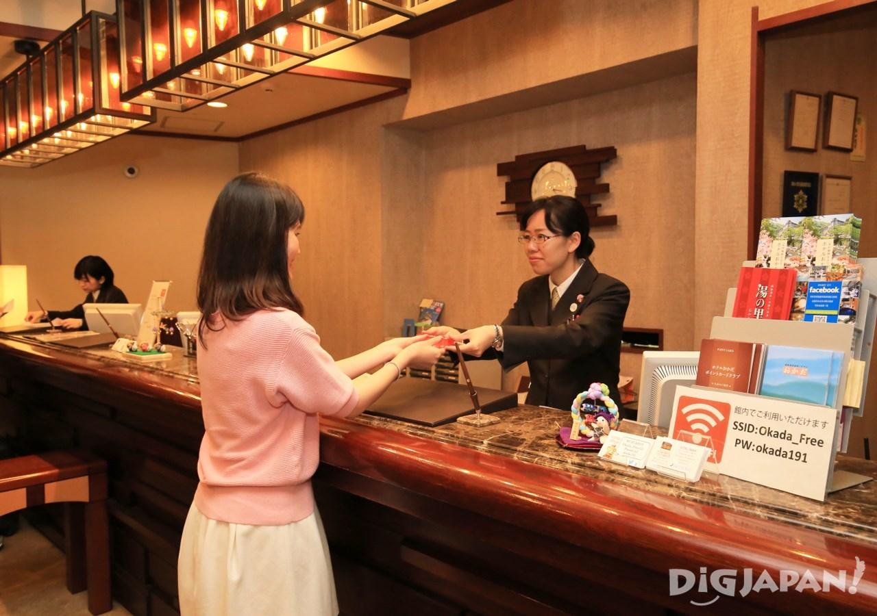 Hotel Okada-3