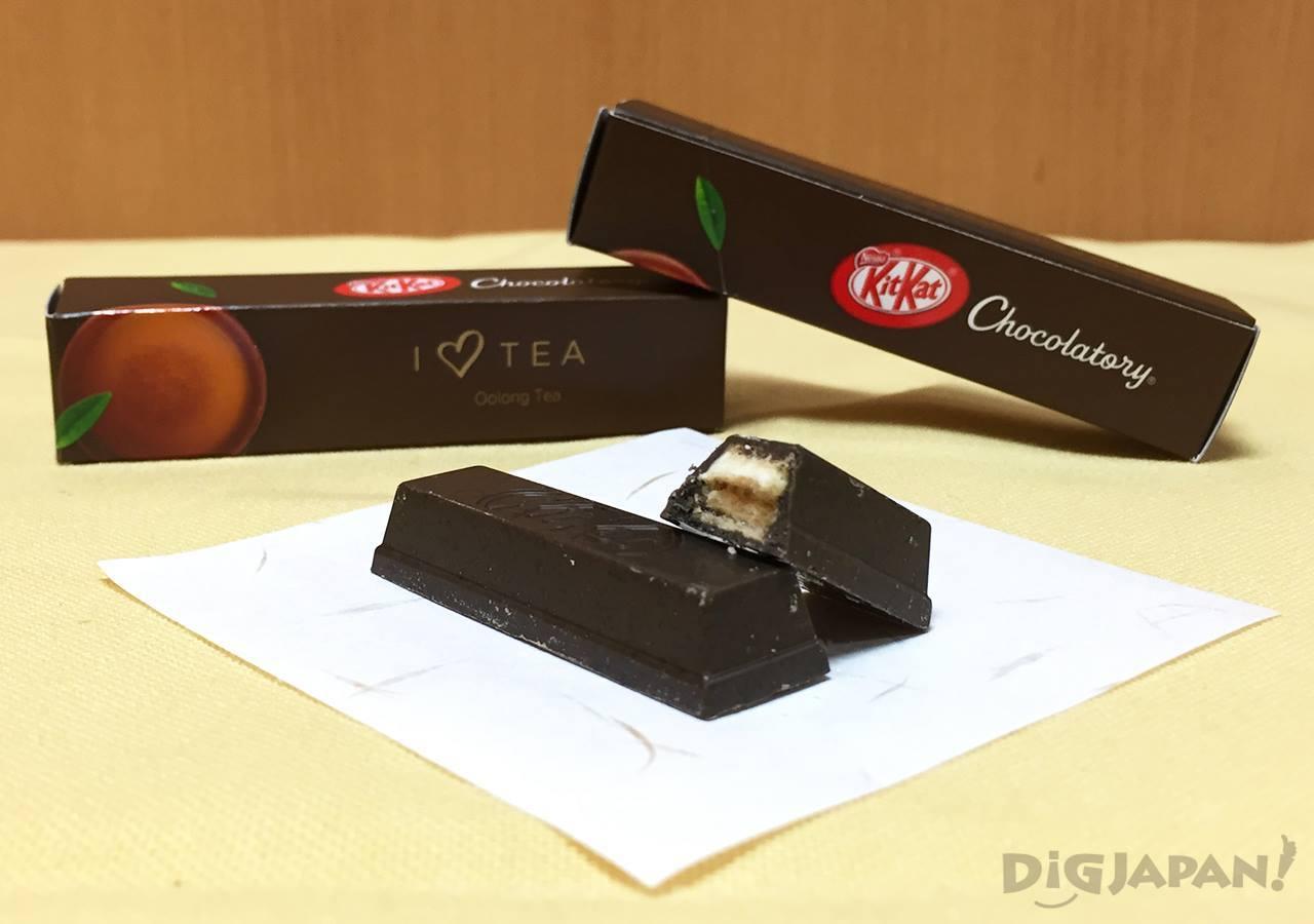 KIT KAT Chocolatory I Love TEA_10