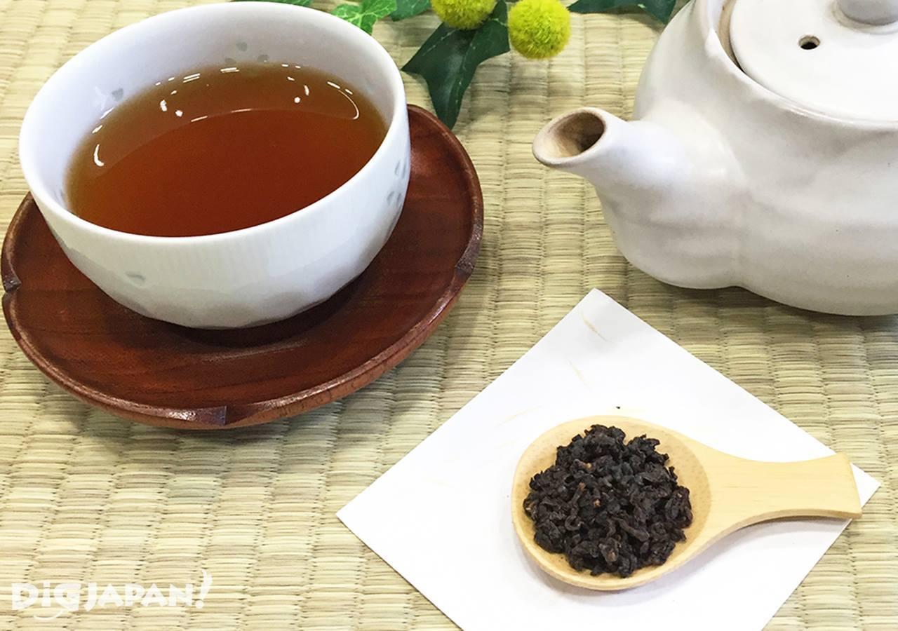KIT KAT Chocolatory I Love TEA_9