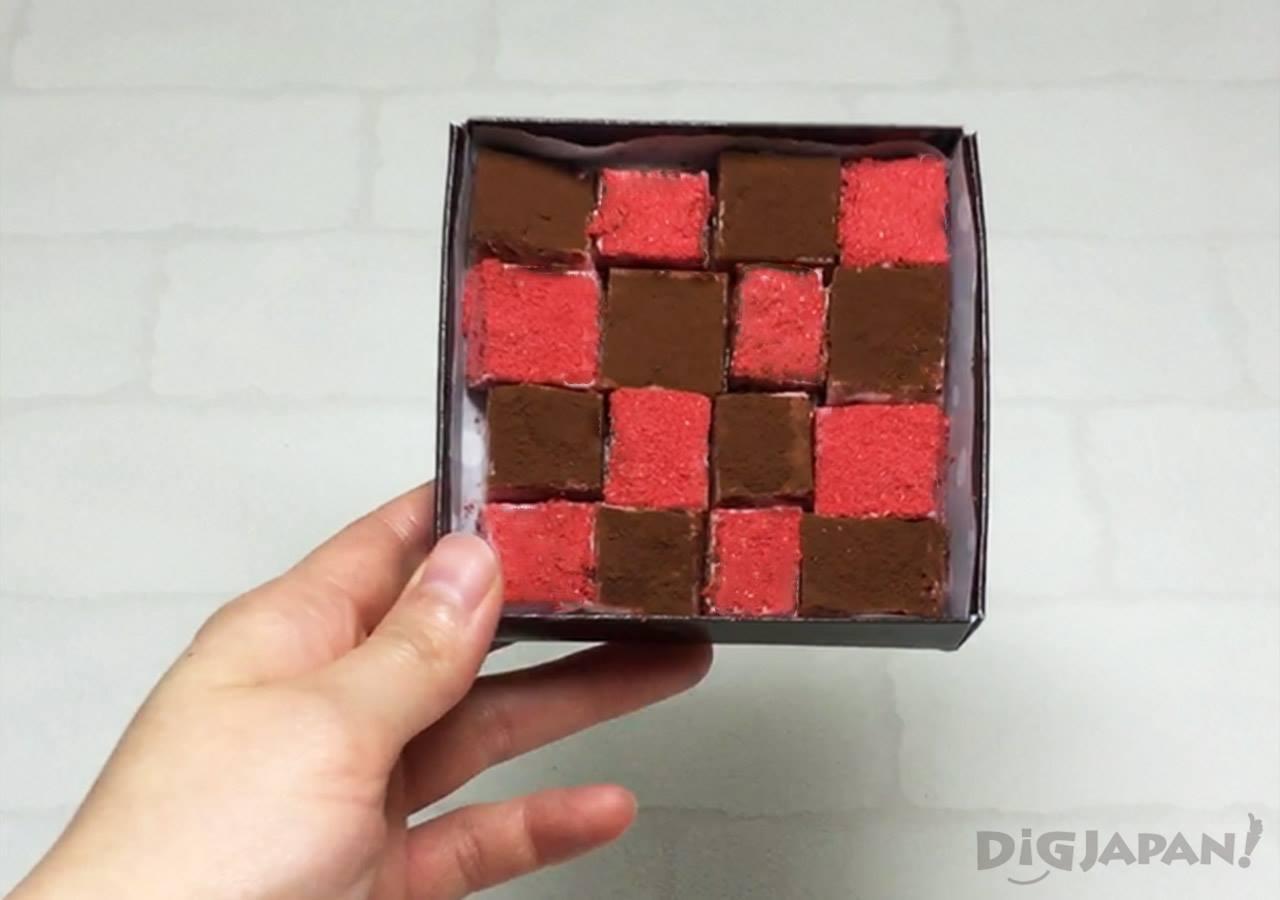 handmade sweet6
