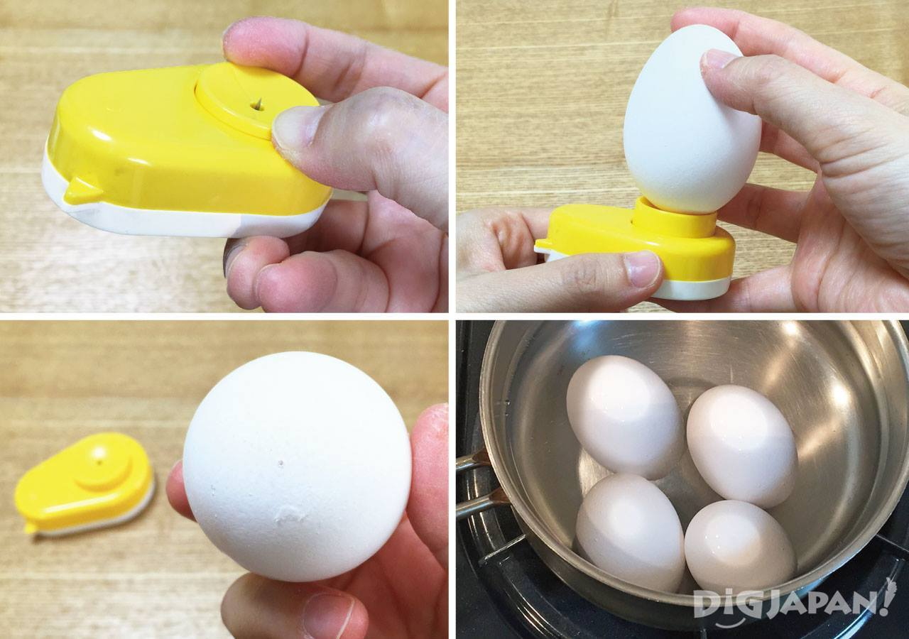 다이소 달걀 조리기구-5