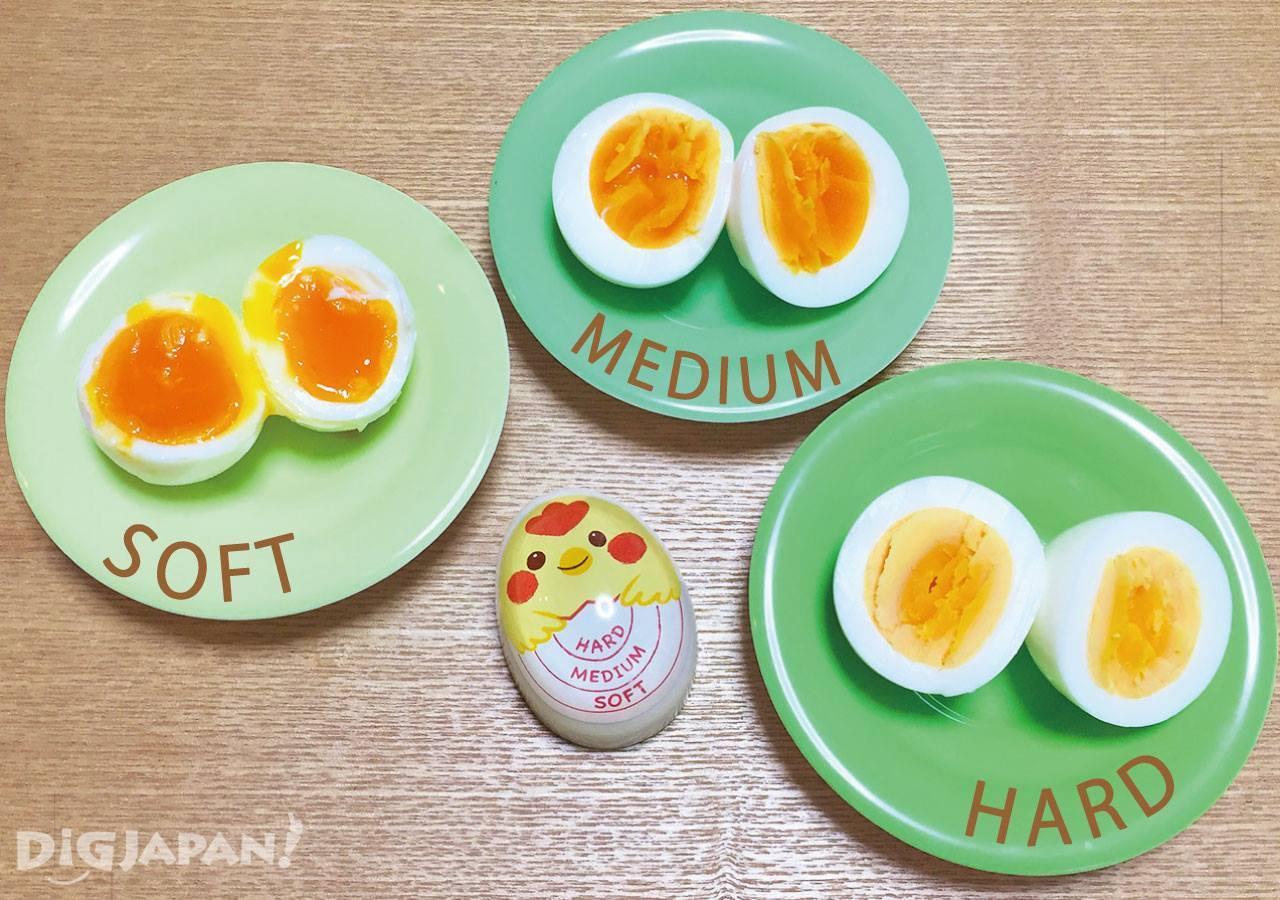 蛋料理小道具-3