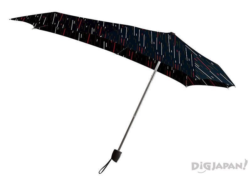 抗台风伞1