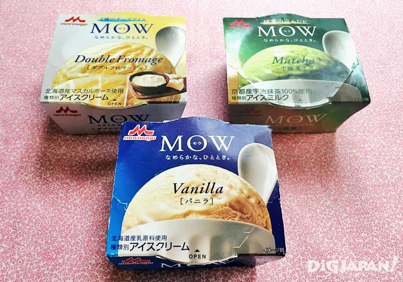 MOW(モウ)(森永乳業)_1