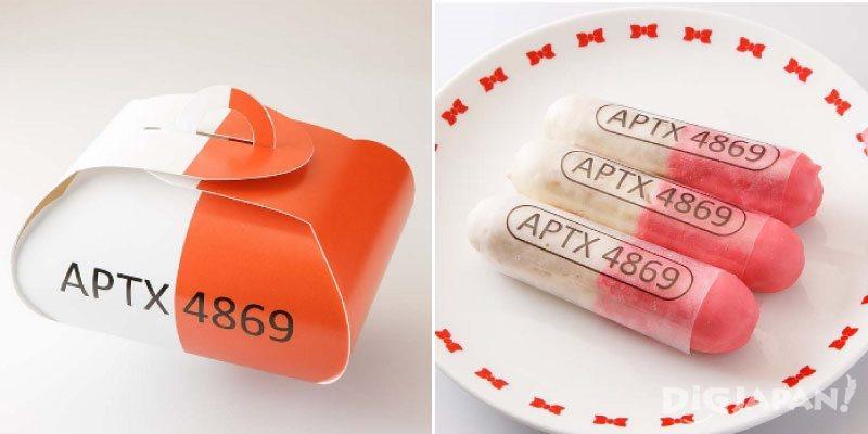 特色甜點-APTX4869