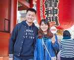 Tanyaさん(中国上海)とお友達_3