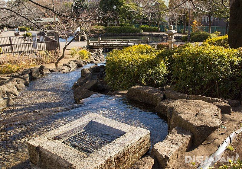 Sumida River Terrace_2