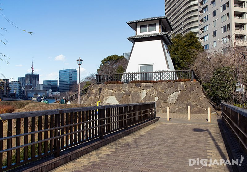 Sumida River Terrace_3