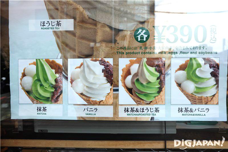 ไอศกรีม2