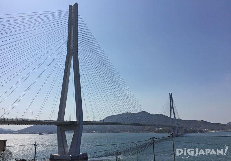 多々羅大橋_3