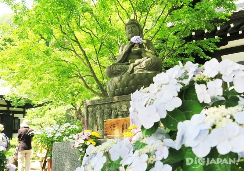 Hase-dera Temple1