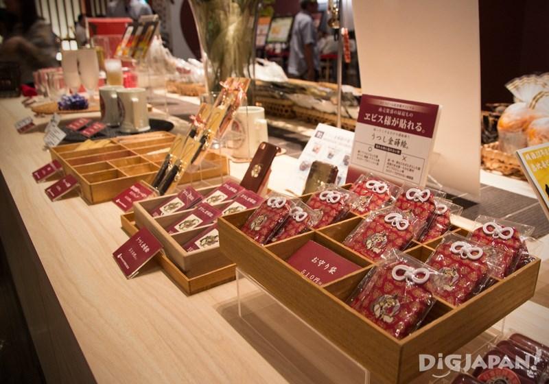 品酒沙龍Tasting Salon4