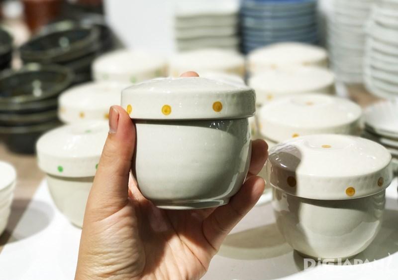 茶碗蒸しカップ