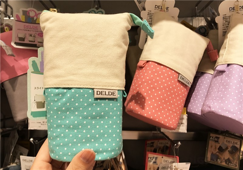 Must-Buys at LOFT Ginza! The Staff's Top Picks | DiGJAPAN!