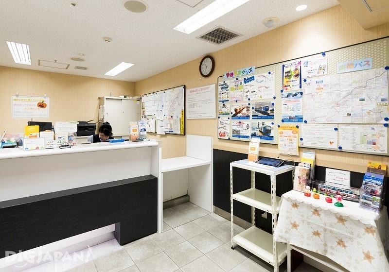 新静冈车站、新清水车站也能买到
