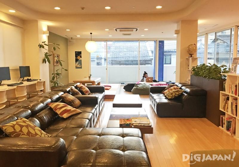 K's House Kyoto2
