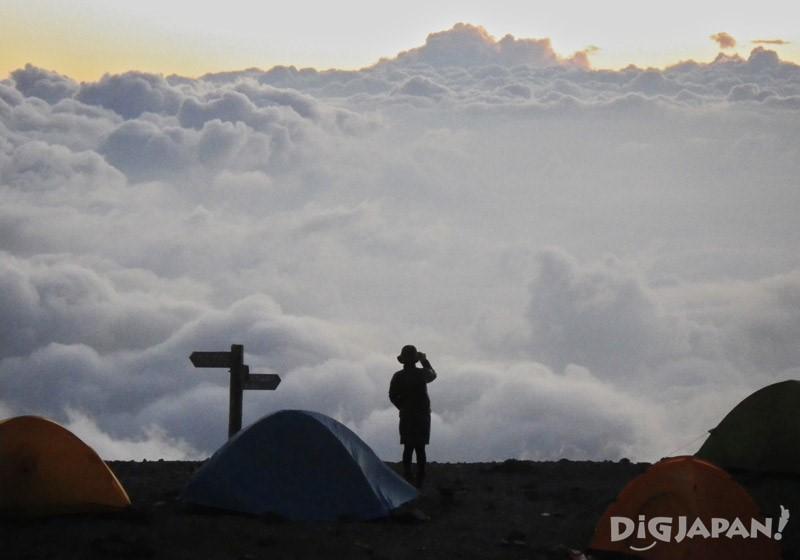 Mount Chogatake6