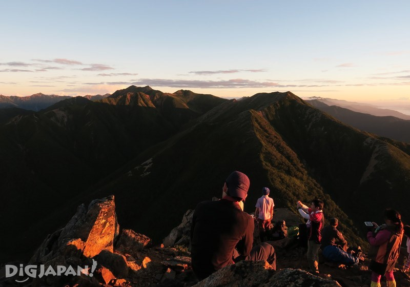 Mount Jonen3