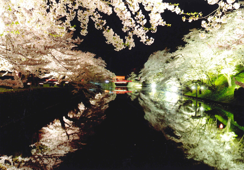 松之岬公园3