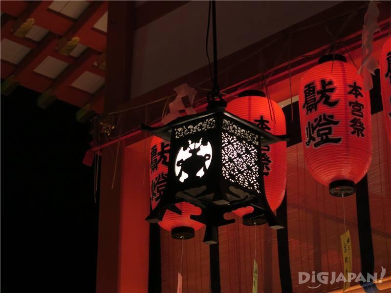 Fushimi Inari Taisha Yoimiya-sai12