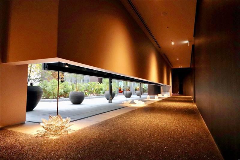 日式大浴場1