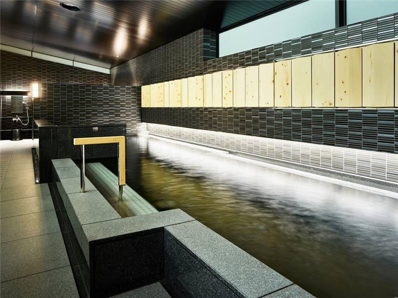 日式大浴場2