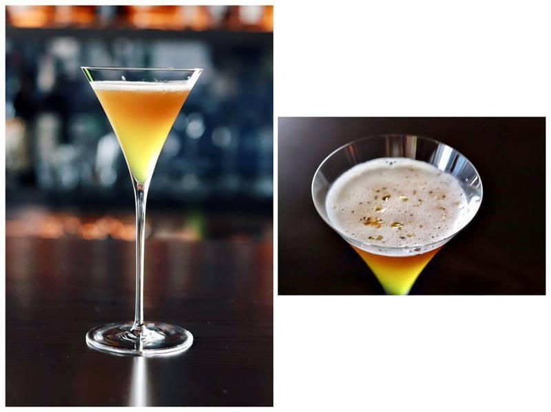 酒吧〔松MATSU〕6
