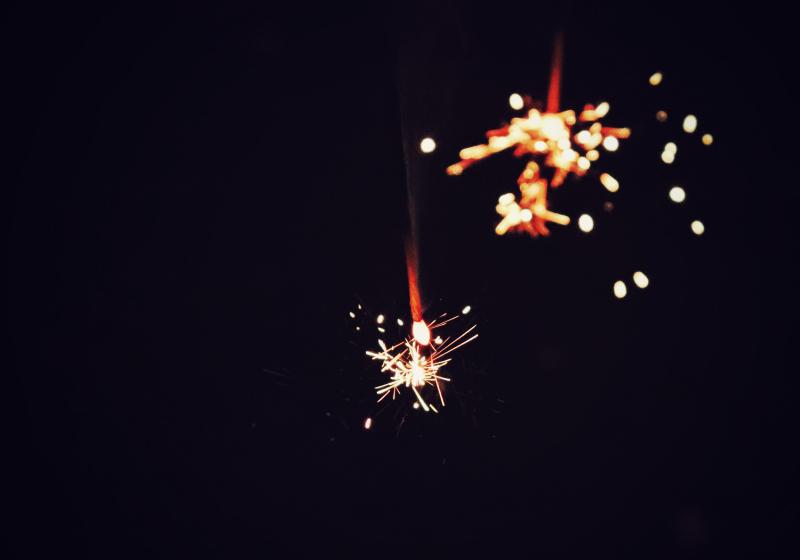 japanese fireworks hanabi