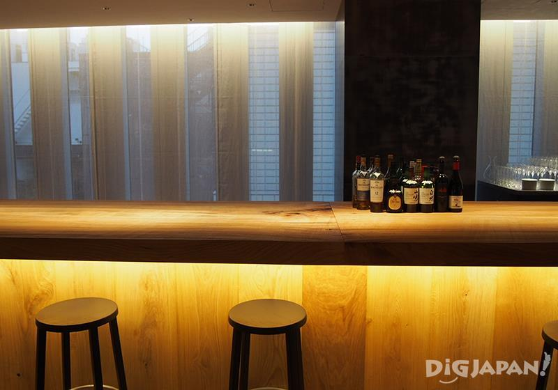 6樓飯店的酒吧01